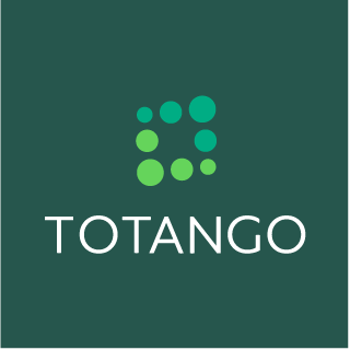 Totango Insights