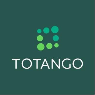 Totango Insights